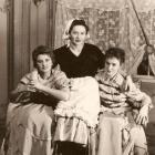08_-_Marina_Havranova_divadlo_1959