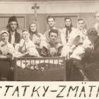 20_-Alb.-_Statky-zmatky_divadlo