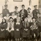 Svedomie_1940