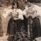 13-R-asi_1969-Jozka_Cebu_dcera_a_HanaLozekova
