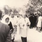 16.a-asi_1970-Nove_sady