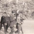 24-1.maj_asi_1972
