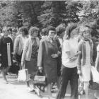 8Alb.R-asi_1969