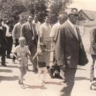 9.-a-asi_1969