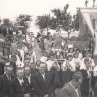 9eAlb-.-procesia_asi_po_r.1953