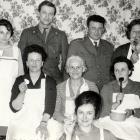 kurz_pecenia_1969