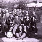 16.-R-Dychovka-okolo_r.1960