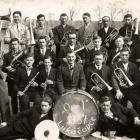 Lukacovska_dychova_hudba_v_roku_1937