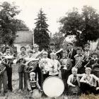Mada_nadej_dychovej_hudby_v_Lukacovciach_v_osemdesiatych_rokoch
