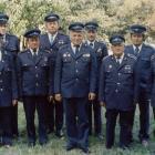 poziarnici_v_slavnostnych_uniformach
