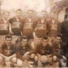 1-asi_1962