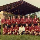futbalova_reprezentacia_obce_v_roku_1972