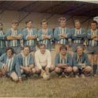 futbalova_reprezentacia_obce_v_roku_1976
