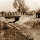 14_-_Most_cez_Blatinu_v_dedine_1969