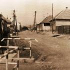 16_-_Pricestna_ulica_-_hlavna_1969
