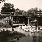17_najstarsia_dochovana_fotografia_mostu_na_hlavnej_ceste