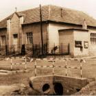 26_-_Kulturny_dom_stav_po_r._1970