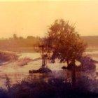 27-R-zaplava_1968
