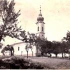 33-od_Rudka-Lukacovce_z_roku_1932