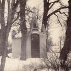 Kaplnka_sv_Floriana-1.1971