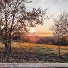 Jesenny-zapad-Slnka