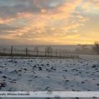 Predvianocny-zapad-Slnka