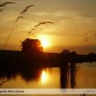 Zapad-Slnka-na-rybnikoch