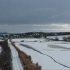 Zima-Januar-2021-10