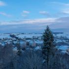 Zima-Januar-2021-2