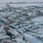 Zima-Januar-2021-3