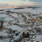 Zima-Januar-2021-4
