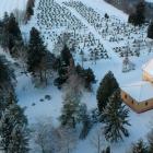 Zima-Januar-2021-5