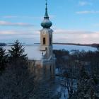 Zima-Januar-2021-6