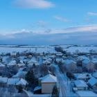 Zima-Januar-2021-7