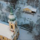 Zima-Januar-2021-8