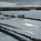Zima-Januar-2021-9
