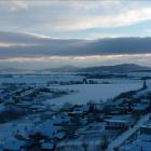 Zima-Januar-2021