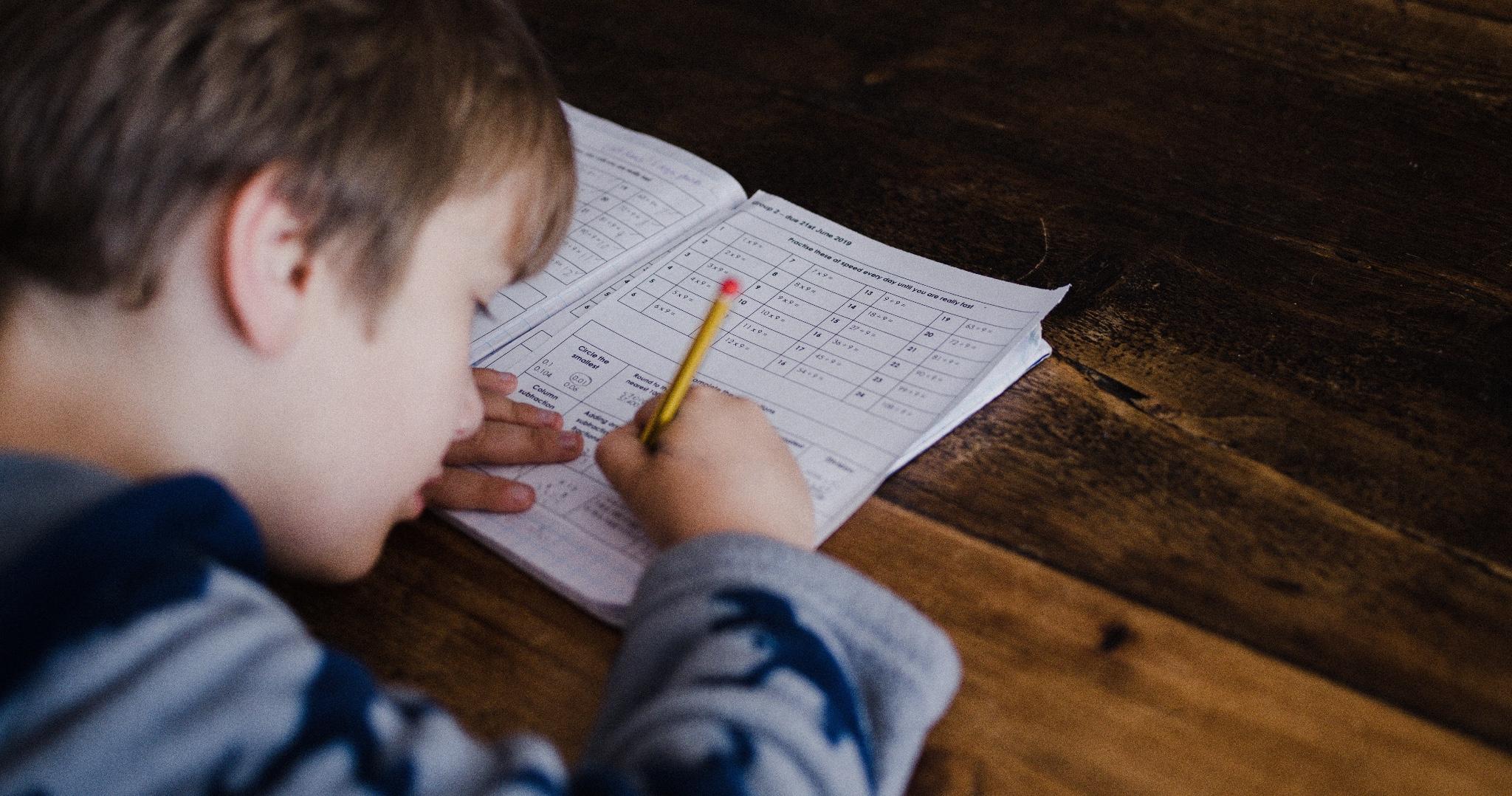Nové opatrenia ministerstva školstva