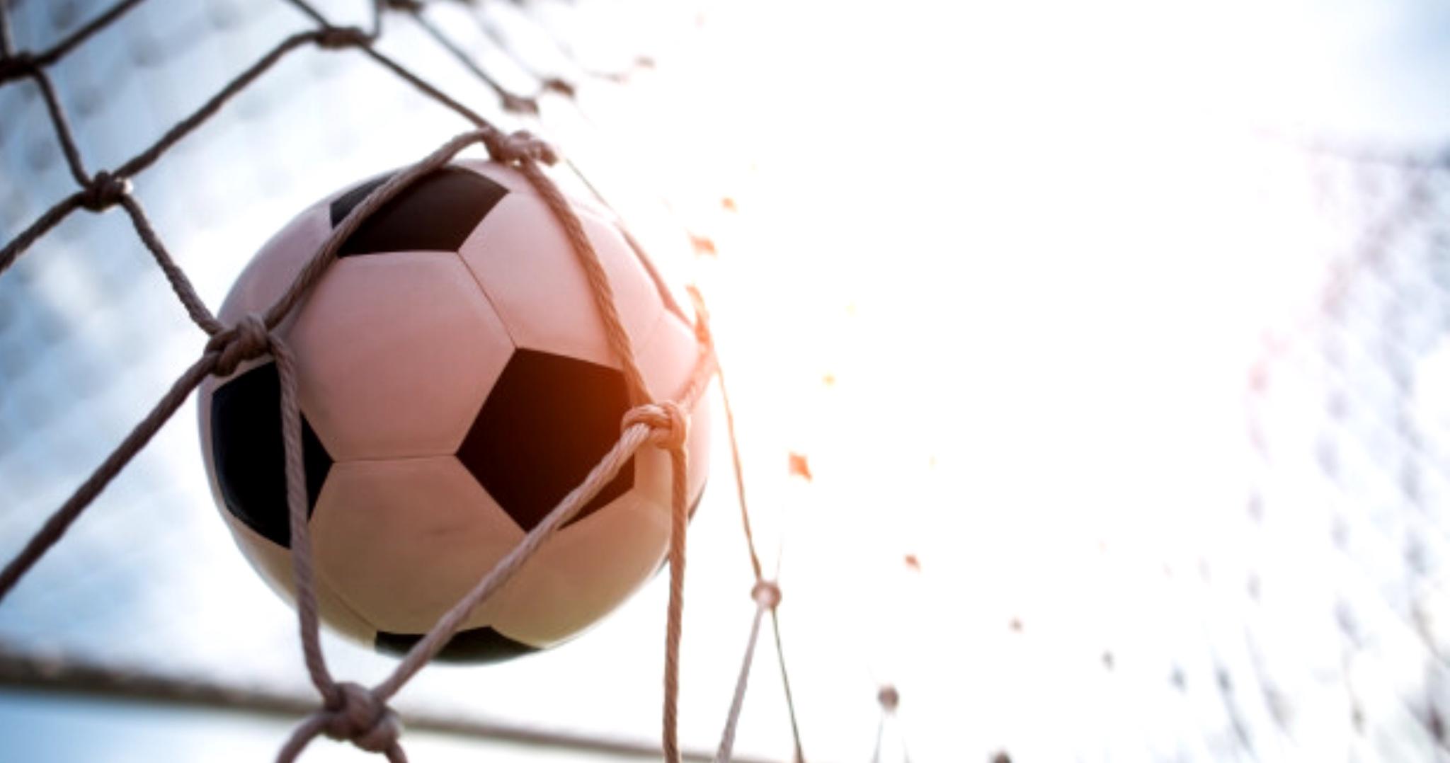 ŠK Magnus hľadá futbalistov