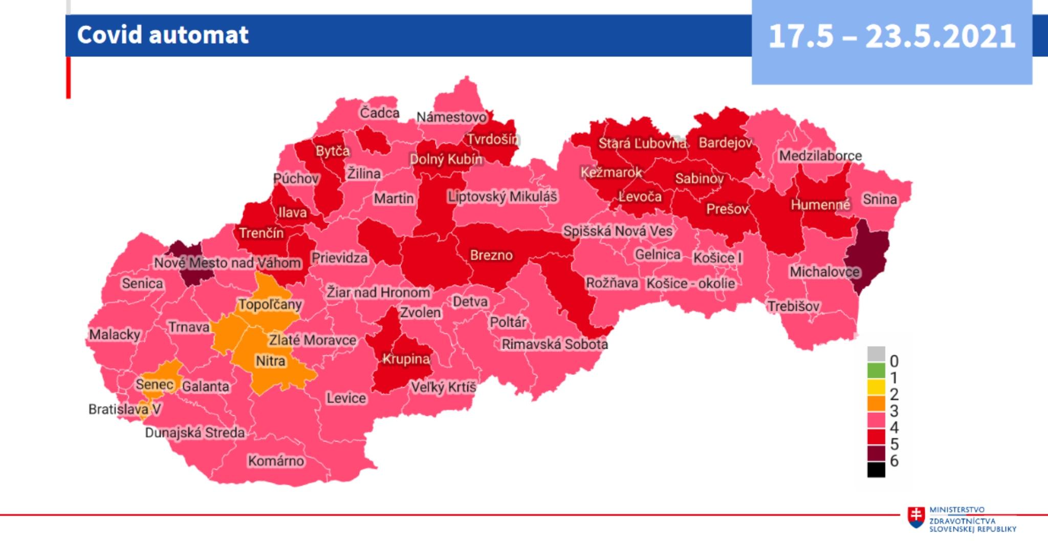 1Prehlad-zmien-v-okrese-Nitra-od-pondelka-17.5.2021