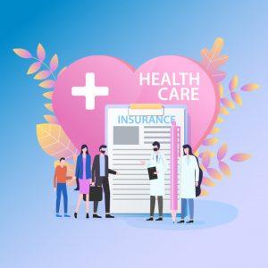 Zdravotníctvo