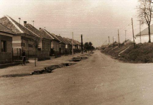10 - Osada, 1969