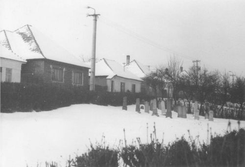 15-Argent.-židov.cintorín