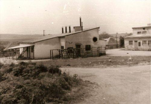 20 - ŠM, 1969