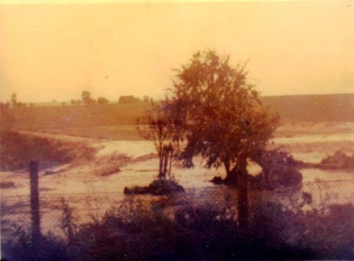 27-R-záplava 1968