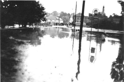 27.-potopa