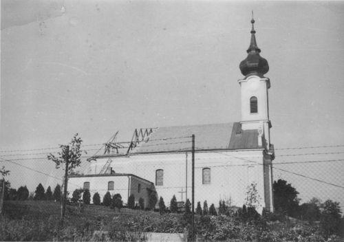 3-Oprava kostola asi1969