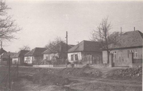 3.-c-asi 1968-69