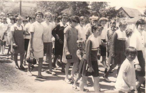 asi rok 1969