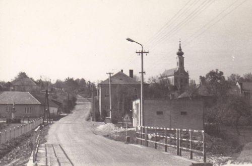 Asi 1972